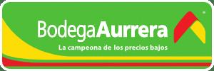Bodega_Aurrera-Facturacion